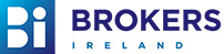 We are Members of Brokers Ireland