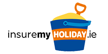 Insuremyholiday.ie