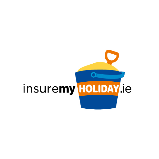 Travel Insurance For Over 70 With Medical Conditions