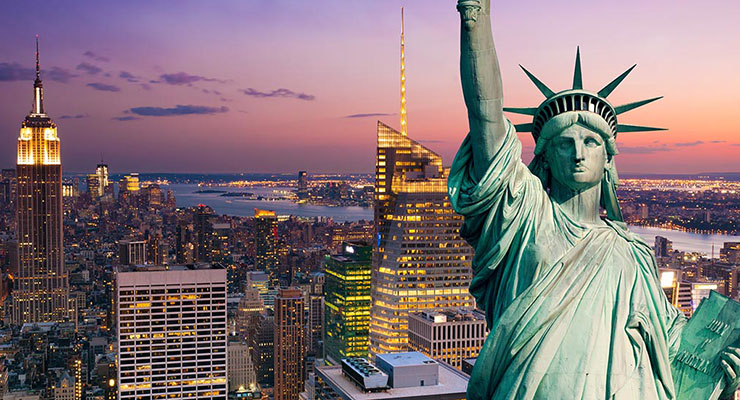Ten things not to do on a trip to new york travel advice for Christmas trips to new york