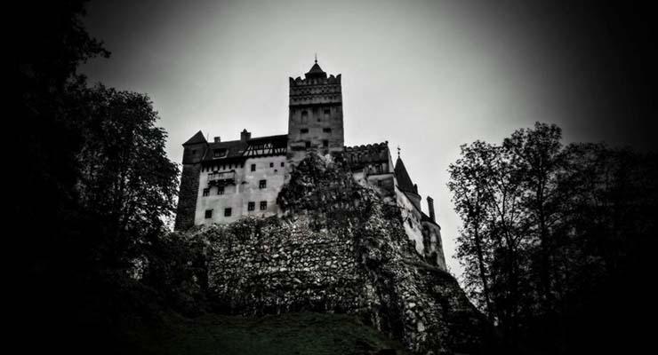 halloween europe travel insurance (2)