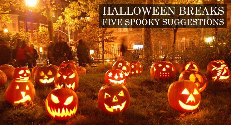 halloween in europe (2)