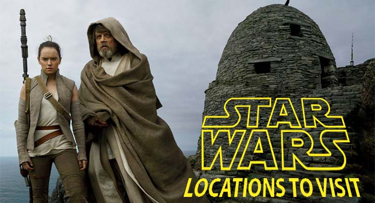 star wars locations you can visit feature image
