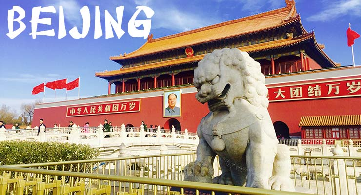 direct flights dublin to beijing 2