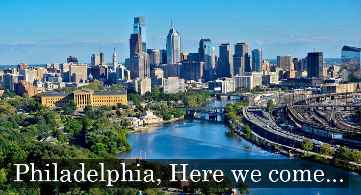 top things to do in philadelphia feat