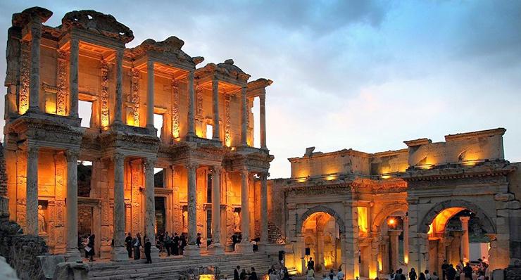 Ephesus final