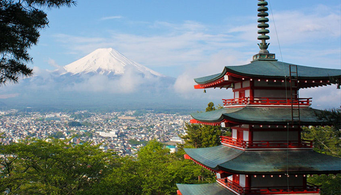 Japan.best.holiday.destinations.ireland.2019.insure.my.holiday