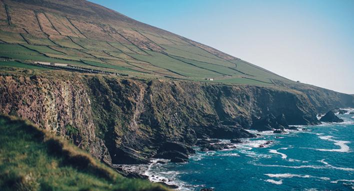 kerryring ring of kerry holiday insurance insure my holiday drives irish coastal drives ireland